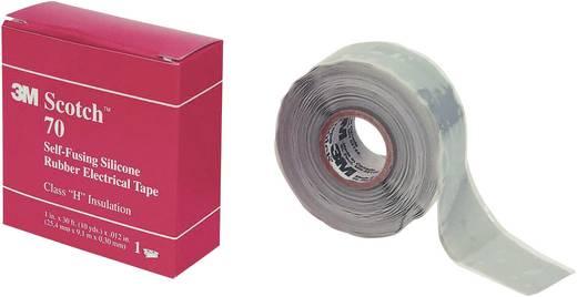 Reparaturband 3M Scotch® 70 Hell-Grau (L x B) 9 m x 25 mm Inhalt: 1 Rolle(n)