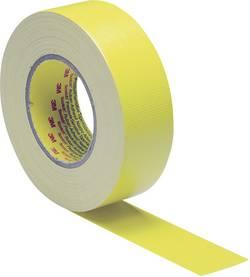 Ruban adhésif tissé Scotch™ 399 3M FT-5100-8172-0 jaune (L x l) 50 m x 44 mm 1 rouleau(x)