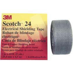 Tienacia lepiaca páska 3M SCOTCH™ 24 80-0120-2401-6, (d x š) 4.5 m x 25 mm, 1 ks