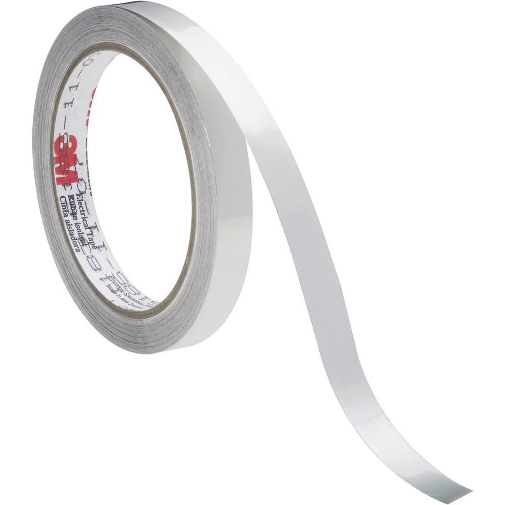 Shielding tape Scotch® 1170 Silver (L x W) 16.5 m x 12 mm 3M from ...