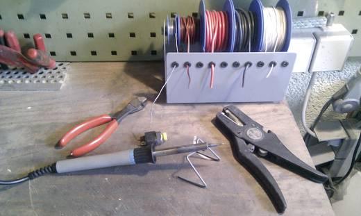 "Kabelabroller ""MINI"" 546007 Conrad Components 1 St."