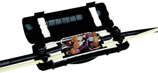 Kabelmuffe Kabel-Ø-Bereich: 6.50 mm (max) 3M N501454A OSSC-122C Inhalt: 1 Set