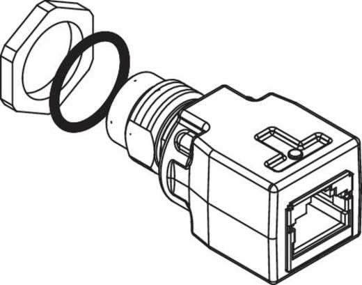 Adapter M12-Buchse 756-9504/040-000 WAGO Inhalt: 1 St.