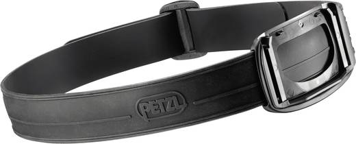 Petzl Kopfband E78002 Passend für: Petzl Kopflampen PIXA