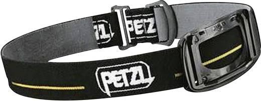 Petzl Kopfband E78900 Passend für: Petzl Kopflampen PIXA