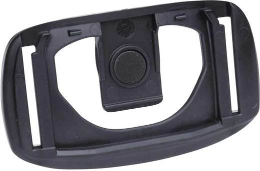 Petzl Helmclip für die Kopflampen PIXA E78901