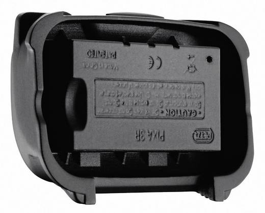 Petzl Ersatzakku für Kopflampe PIXA 3R E78003