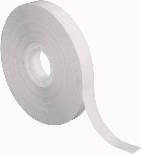 Doppelseitiges Klebeband 3M 3M 90412 (L x B) 44 m x 12 mm Inhalt: 1 Rolle(n)