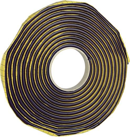 Dichtband 3M Scotch Seal® 5313 Schwarz (L x B) 15 m x 7 mm Kautschuk Inhalt: 1 Rolle(n)