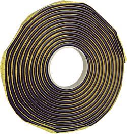 Těsnící páska SCOTCH-seal 5313 (20 mm x 35 m) 3M