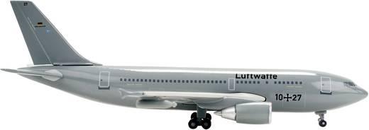 Luftfahrzeug 1:500 Herpa Airbus 310 MRTT Flugbereitschaft 517782