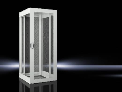 Rittal Server-Racks TE7000 24 Höheneinheiten 7000.875