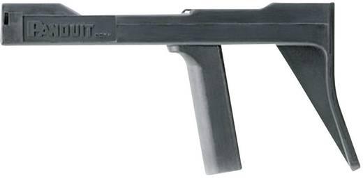 Kabelbinder-Zange STS2 Kabelbinder-Breite (max.): 4.8 mm STS2 Schwarz Panduit