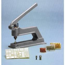 Image of Bungard 30100 Durchkontaktierung (B x H x T) 9.5 x 21 x 30 cm Inhalt 1 St.