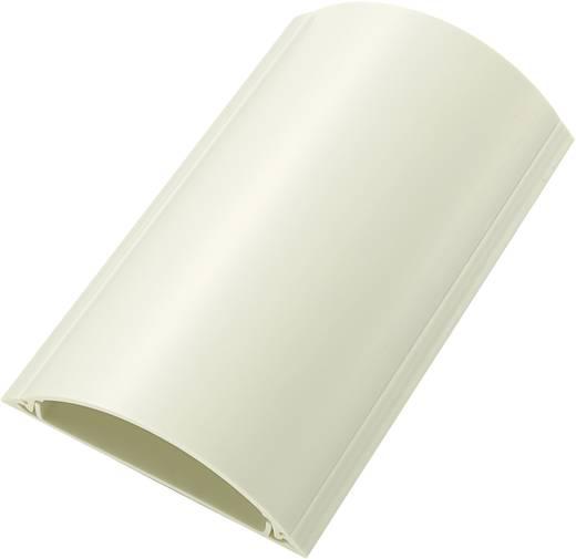 kss kabelbr cke pvc farblos anzahl kan le 1 1000 mm inhalt 1 st kaufen. Black Bedroom Furniture Sets. Home Design Ideas