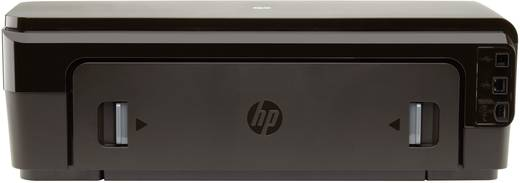 HP OfficeJet 7110 Wide Format e-Printer Tintenstrahldrucker A3+ LAN, WLAN