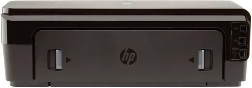 HP Officejet 7110 Wide Tintenstrahldrucker A3+ LAN, WLAN