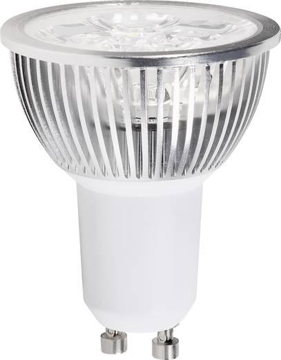 RENKFORCE LED GU10 5W=35W warm-weiß Reflektor