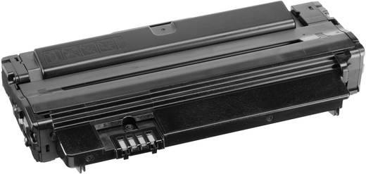 Xvantage Toner ersetzt Samsung MLT-D1052L Kompatibel Schwarz 2700 Seiten 3504,3080