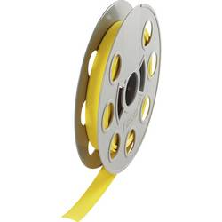 Shrink sleeve WMS 38,1 (EX60)R YE Phoenix Contact WMS 38,1 (EX60)R YE, 15 m, žltá
