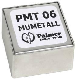 Audio transformátor do DPS Palmer PMT05, 200 Ω/> 200 Ω, 1:1 + 1:1
