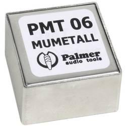 Audio transformátor do DPS Palmer PMT06