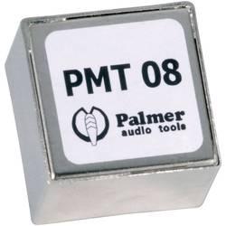 Audio transformátor do DPS Palmer PMT08