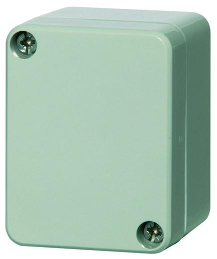 Universal-Gehäuse 50 x 65 x 45 ABS Licht-Grau (RAL 7035) Fibox AB 050705 1 St.
