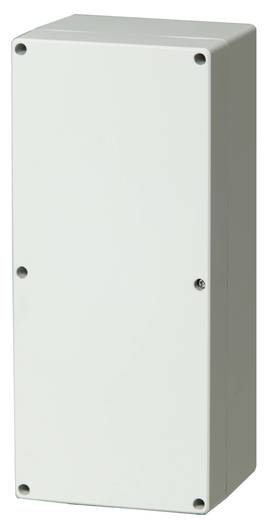 Fibox AB 153412 Universal-Gehäuse 150 x 340 x 120 ABS Licht-Grau (RAL 7035) 1 St.
