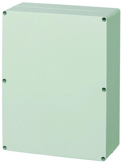 Universal-Gehäuse 230 x 300 x 110 Polycarbonat Licht-Grau (RAL 7035) Fibox PC 233011 1 St.