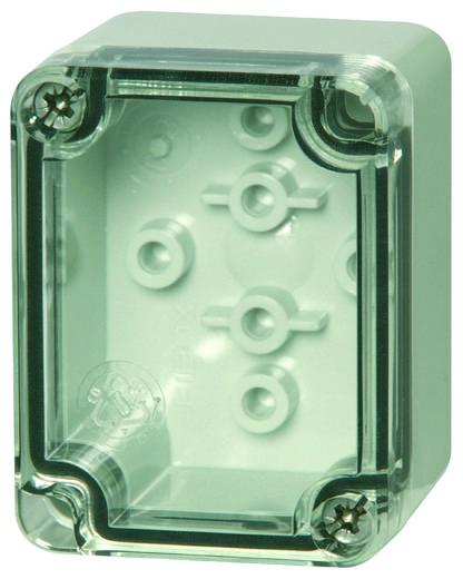 Universal-Gehäuse 66 x 98 x 41 Polycarbonat Fibox PCT 071004 1 St.