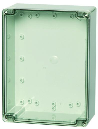 Fibox PCT 152008 Universal-Gehäuse 150 x 201 x 80 Polycarbonat 1 St.