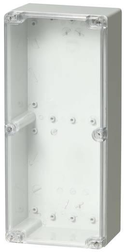 Fibox ABT 153410 Universal-Gehäuse 150 x 340 x 100 ABS Licht-Grau (RAL 7035) 1 St.