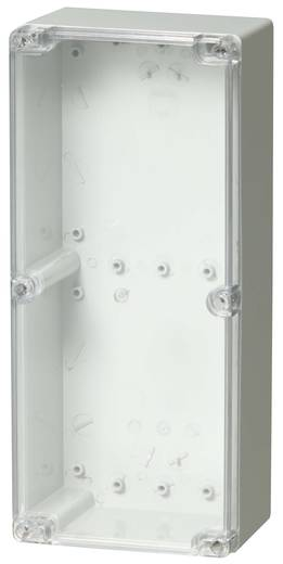 Universal-Gehäuse 150 x 340 x 100 Polycarbonat Fibox PCT 153410 1 St.