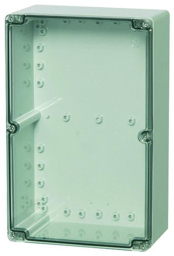 Fibox ABT 162412 Universal-Gehäuse 164 x 244 x 120 ABS Licht-Grau (RAL 7035) 1 St.