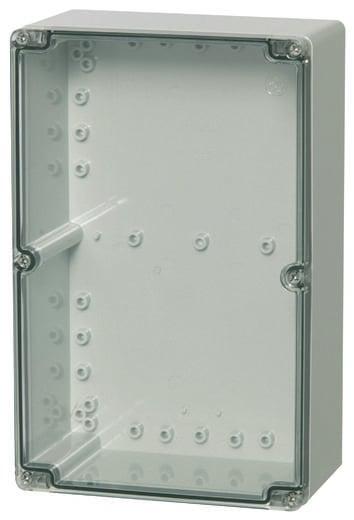 Fibox ABT 163610 Universal-Gehäuse 160 x 360 x 100 ABS Licht-Grau (RAL 7035) 1 St.
