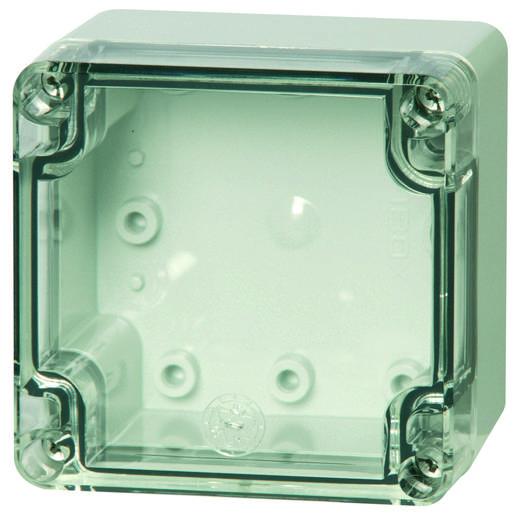 Universal-Gehäuse 80 x 82 x 65 Polycarbonat Fibox PCT 080807 1 St.
