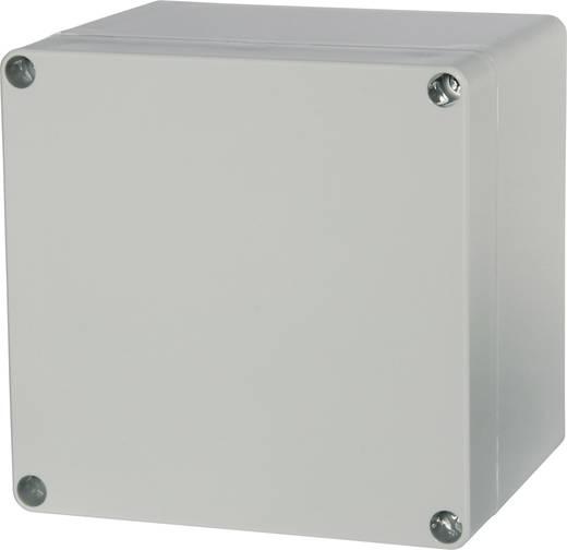 Universal-Gehäuse 120 x 122 x 95 Polycarbonat Fibox PCT 121210 1 St.