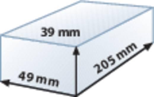 Halogen Transformator T250 12 V 75 - 250 W