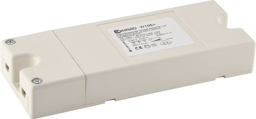 Halogen Transformator W105 12 V 20 - 105 W