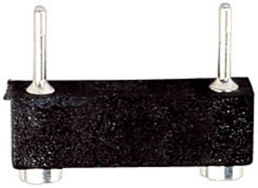 Sicherungshalter Passend für UMF 35 A 250 V/AC ESKA 920.000 1 St.