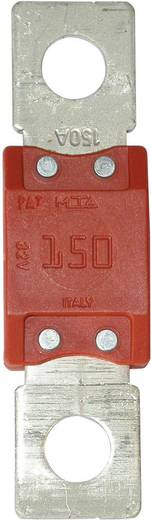Hochleistungssicherung 250 A 32 V ESKA 341325 1 St.
