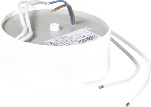 Ringkerntransformator 1 x 230 V 1 x 11.50 V/AC 150 VA 859759