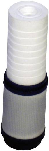 Kombi Wasserfilter