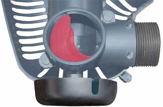 Bachlaufpumpe, Filterpumpe mit Skimmeranschluss 12000 l/h FIAP 2733