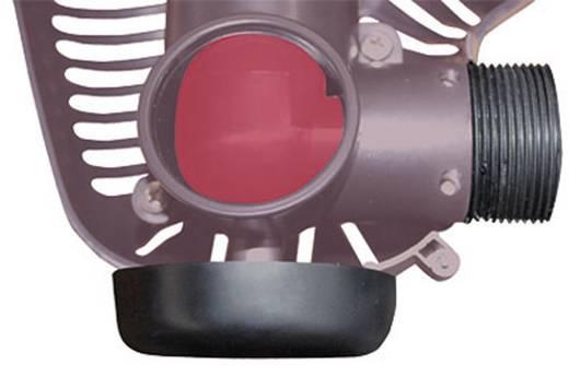 Filterpumpe, Bachlaufpumpe mit Skimmeranschluss 15000 l/h FIAP 2744