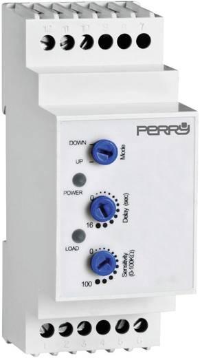 Niveauregler Füllen, Leeren Perry Electric 1CLRLE230E/2