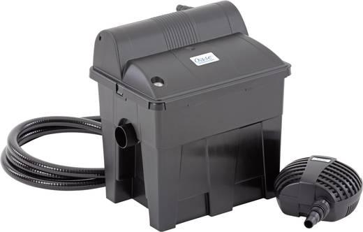 Durchlauf-Filter Oase 50525