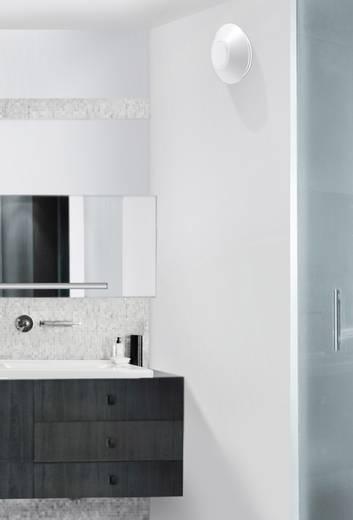Sygonix 33925W Wand- und Deckenlüfter 230 V 75.6 m³/h 10 cm