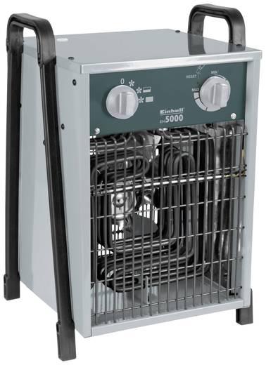 Elektro-Heizer EH 5000